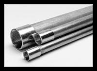 لوله برق کاندوئیت فلزی
